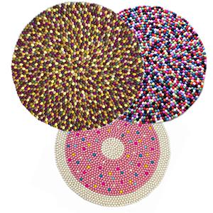 felt-wool-rugs