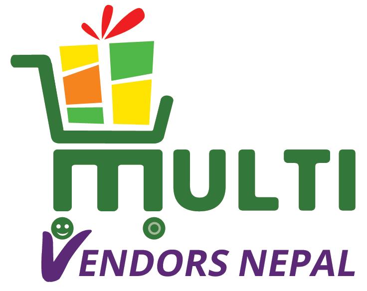 Multi Vendors