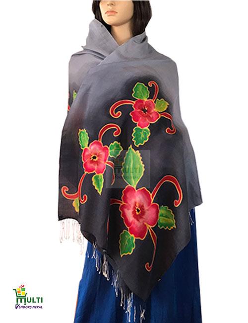 Pashmina,  Pashmina Shawl,  pashmina scarf,  pashmina sweater,100%  Natural Cashmere Pashmina ,
