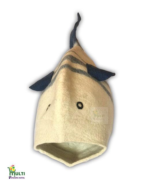 Fish Design-06319