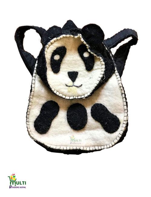 M.V.S.H-017-KIds-Bag-Panda