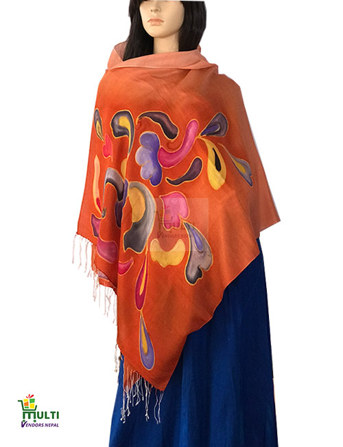 Pashmina,  Pashmina Shawl,  pashmina scarf,  pashmina sweater,100%  Natural Cashmere Pashmina , Cashmere Sweater,cashmere scarf,cashmere shawl