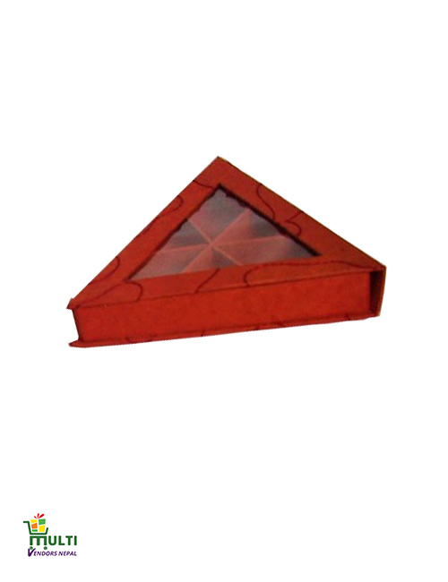 MV 65 A Gift Box